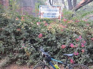 Bhuli Bhatiyari Ka Mahal 1/11 by Tripoto