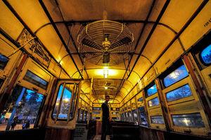 Esplanade Tram Depot 1/undefined by Tripoto
