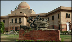 Exploring Museums of Delhi