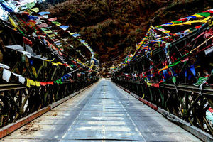 The Ultimate Journey to Northeast India