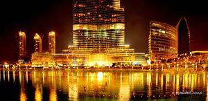The Dubai Mall - Dubai - United Arab Emirates 1/undefined by Tripoto