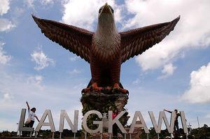 Langkawi- A True Paradise