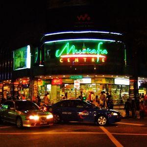 Mustafa Centre Singapore 1/2 by Tripoto