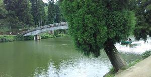 Sumendu Lake 1/undefined by Tripoto