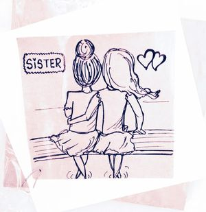 10 Reasons why you must go traveling with your Sisters!