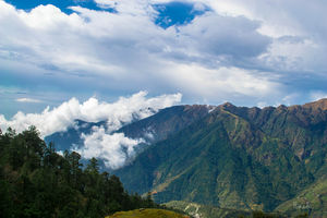 Roopkund – The Quintessential Himalayan Trek