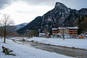 Oberammergau 1/undefined by Tripoto
