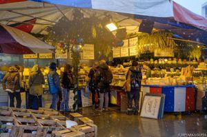 Viktualienmarkt 1/undefined by Tripoto