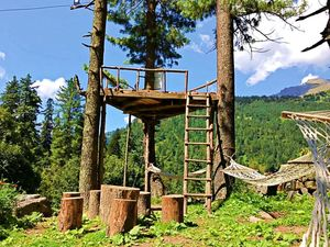 Kasol - What to Do, Where to Stay and What to Eat!