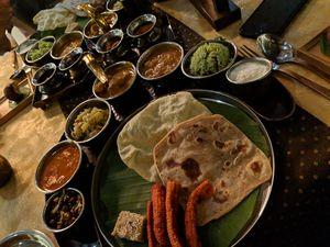 Radisson Blu Plaza Hotel Mysore 1/undefined by Tripoto