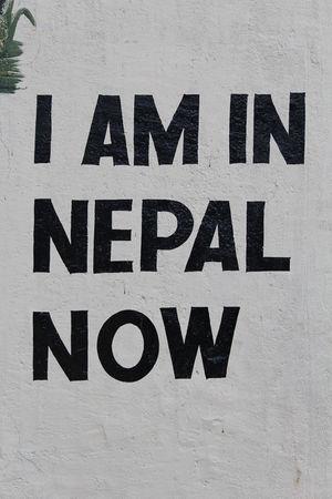 Of Mountains, Stupas, Culture, and Wildlife - Namaste Nepal