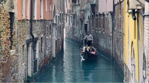 Reality Vs Expectation : How I cover Venice in one day