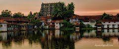 Sree Padmanabhaswamy Temple 1/11 by Tripoto