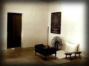 One Week Guide to Exploring Gujarat