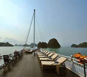 Ha Long 1/undefined by Tripoto