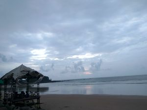 Malvan : A set beaches, paddy fields and boulevard of happiness