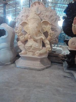 Ganpati Bappa Moriyaa....