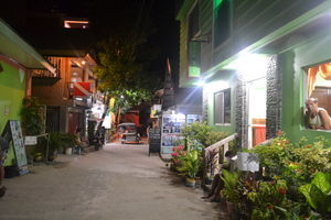 Nido Bay Inn 1/undefined by Tripoto