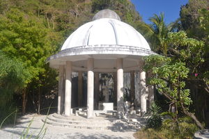 Matinloc Shrine 1/undefined by Tripoto