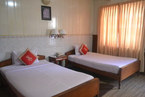 Dara Reang Sey Hotel Phnom Penh 1/undefined by Tripoto