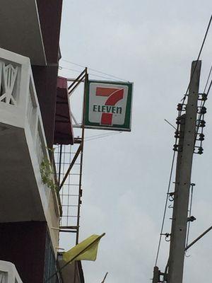 7-Eleven 1/1 by Tripoto