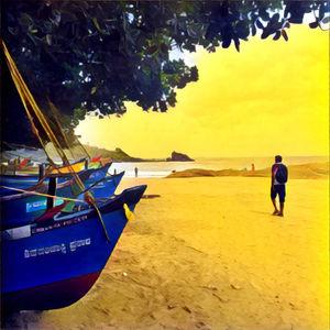Quick Trip - Costal Karnataka