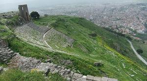 Pergamon 1/undefined by Tripoto