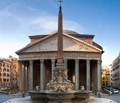 Pantheon 1/12 by Tripoto