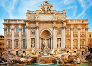 Rome Private Tour - Highlights of the Eternal City