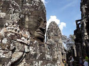 Wanderlust on tight budget, Explore southeast Asia #SEAsia