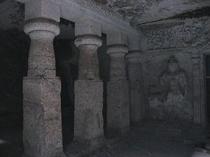 Mandapeshwar Caves 1/undefined by Tripoto
