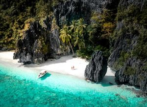 El Nido - What to Do and What to Expect? [Watch the Video]