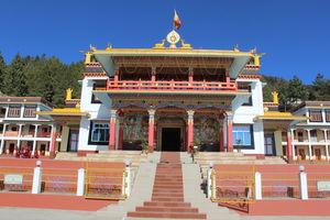 The Beautiful North East: Arunachal Pradesh