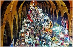 Spice Bazaar 1/undefined by Tripoto