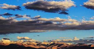 Exploring Ladakh