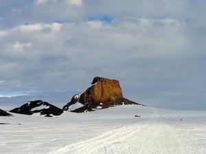 Castle Rock 1/1 by Tripoto