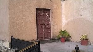 Rajasthan Diaries: Udaipur City Palace