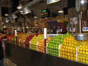 Grand Central Market 1/1 by Tripoto