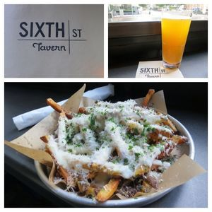 Sixth Street Tavern 1/1 by Tripoto