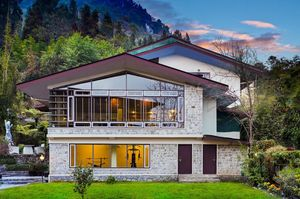 Summit Norling Resort & Spa 1/undefined by Tripoto