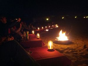 Manvar Resort And Camp Jodhpur 1/1 by Tripoto