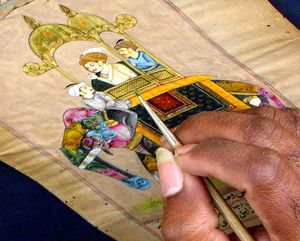 About Lalji Handicraft In Best Time To Visit Photos Reviews Tripoto