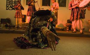 Kawa Cultural Centre  1/4 by Tripoto