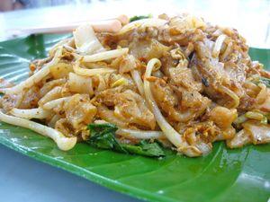 Blue Boy Vegetarian Food Centre Bukit Bintang Kuala Lumpur Federal Territory of Kuala Lumpur Malaysia 1/undefined by Tripoto