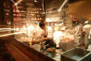 The Test Kitchen 1/5 by Tripoto