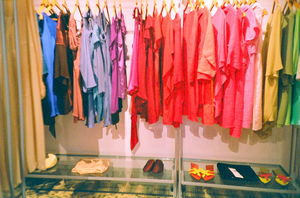 Wendell Rodricks Showroom 1/undefined by Tripoto