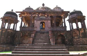 A Guide to Sunshine State: Rajasthan - Ranthambore