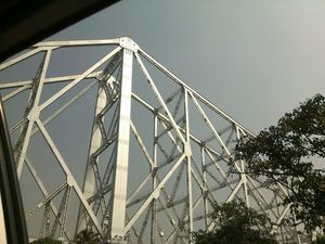 Kolkata - City of Joy