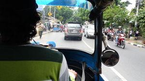 Khas Jakarta 1/undefined by Tripoto