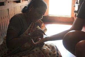Dakshina Chitra 1/undefined by Tripoto